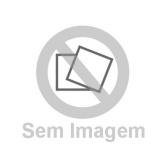 Óculos de Grau Fuller - Oakley - Mkp000282000697 4d112abc71